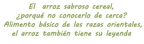 frasearroz1